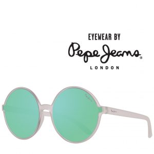 Pepe Jeans® Óculos de Sol PJ7271 C4 62
