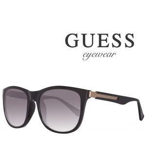 Guess® GU4000-D 5605A Sunglasses