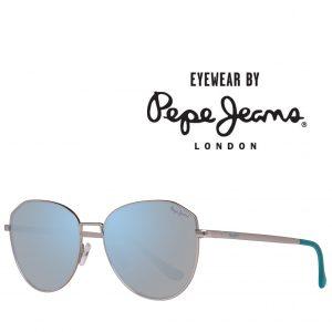 Pepe Jeans® Óculos de Sol PJ5137 C4 55