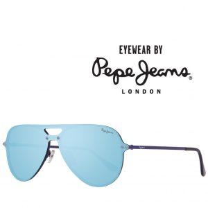 Pepe Jeans® Óculos de Sol PJ5132 C4 140