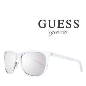 Guess® Óculos de Sol GU6881 21C 58