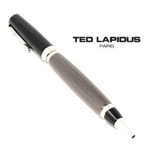 Caneta Ted Lapidus Paris ® S5601002D