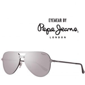 Pepe Jeans® Óculos de Sol PJ5132 C3 140