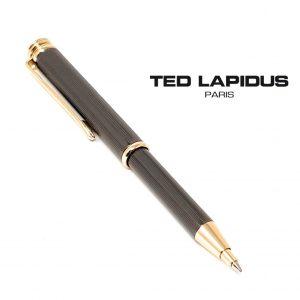 Caneta Ted Lapidus Paris ® S5601203D