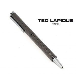 Caneta Ted Lapidus Paris ® S5601502