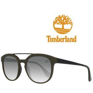 Timberland® Óculos de Sol TB9113 98D 52