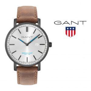 Relógio Gant® GT006020