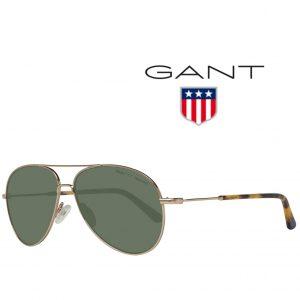 Gant® Óculos de Sol GA7097 32R 56