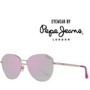 Pepe Jeans® Óculos de Sol PJ5137 C2 55