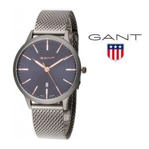 Relógio Gant® GTAD05700599I - PORTES GRÁTIS