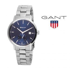 Relógio Gant® GTAD08500199I