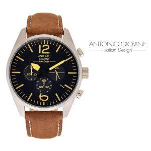 Relógio Antonio Giovine® OAG-005 | Italian Design