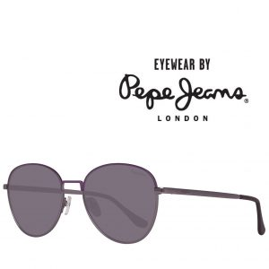 Pepe Jeans® Óculos de Sol PJ5136 C4 54