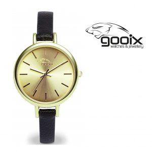 Relógio Gooix® GX 08003 009 | 5ATM