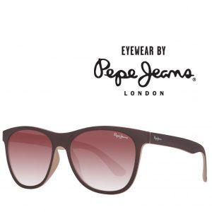 Pepe Jeans® Óculos de Sol PJ7269 C2 54