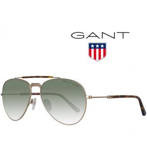 Gant® Óculos de Sol GA7088 5832R