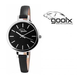 Relógio Gooix® GX 08003 40A | 5ATM