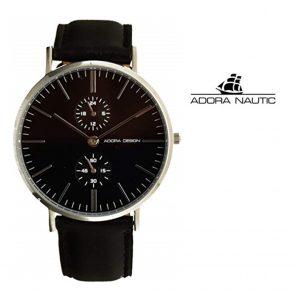 Relógio Adora® AD8983 | 10ATM
