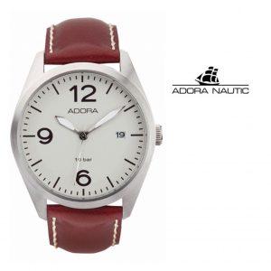 Relógio Adora® AT5191   10ATM