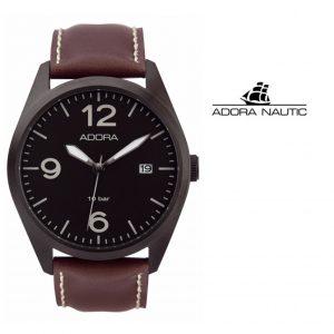 Relógio Adora® AT5193 | 10ATM