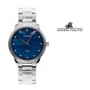 Relógio Adora® AT5174 | 5ATM