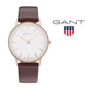 Relógio Gant® GT039005