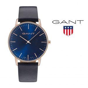 Relógio Gant® GT039003