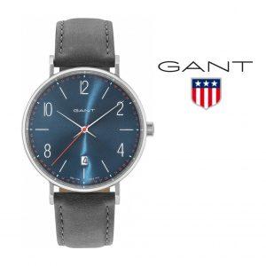 Relógio Gant® GT034006