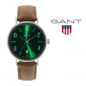 Relógio Gant® GT034004