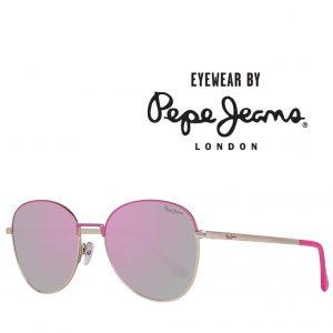 Pepe Jeans® Óculos de Sol PJ5136 C3 54