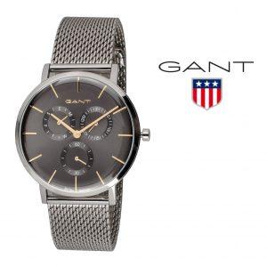 Relógio Gant® GTAD05500499I