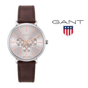 Relógio Gant® GTAD05600199I - PORTES GRÁTIS