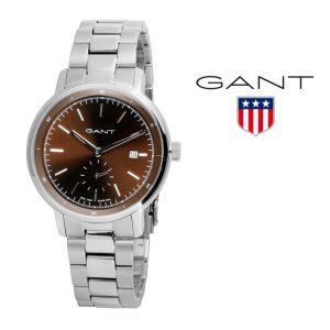 Relógio Gant® GTAD08400599I