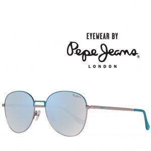 Pepe Jeans® Óculos de Sol PJ5136 C2 54