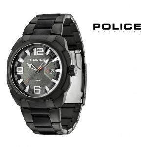 Relógio Police® PL.13836JSB/61M | 10 ATM