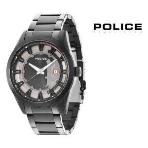 Relógio Police® PL.14380JSB/61M | 5 ATM