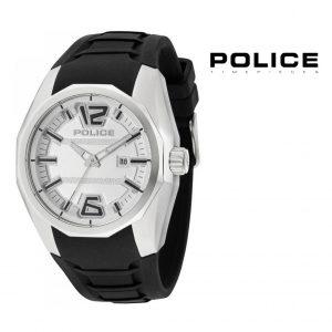 Relógio Police® PL.14763JS/01 | 5 ATM
