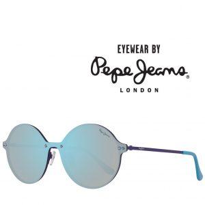 Pepe Jeans® Óculos de Sol PJ5135 C4 140