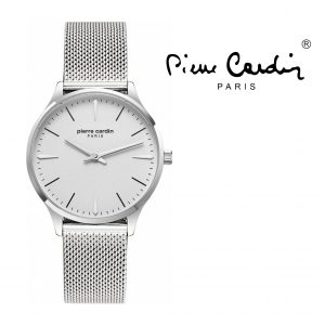 Relógio Pierre Cardin® A.PC902282F07U