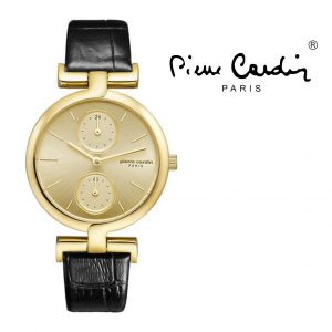 Watches Pierre Cardin ® - You Like It a2dd28dac2