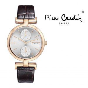 Relógio Pierre Cardin® PC902312F03