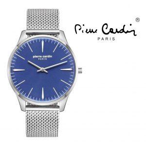 Relógio Pierre Cardin® PC902271F09