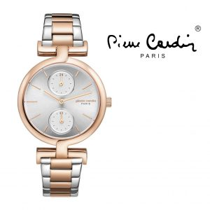 Relógio Pierre Cardin® PC902312F07