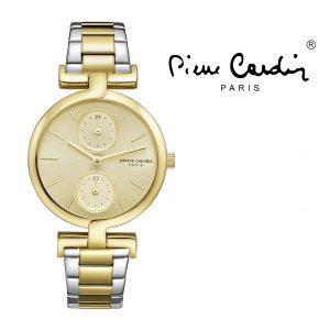 Relógio Pierre Cardin® PC902312F06