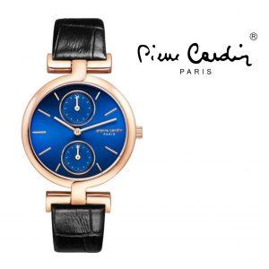 Relógio Pierre Cardin® PC902312F04