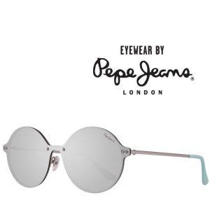 Pepe Jeans® Óculos de Sol PJ5135 C3 140