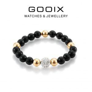 Pulseira Gooix® 914-01151