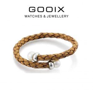 Pulseira Gooix® 921-00327