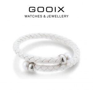 Pulseira Gooix® 921-00329