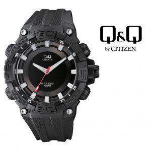 Relógio Q&Q® by CITIZEN | Fashion VR60J003Y